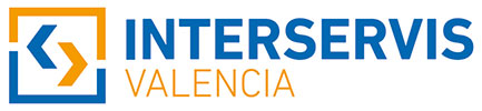 Interservis Valencia